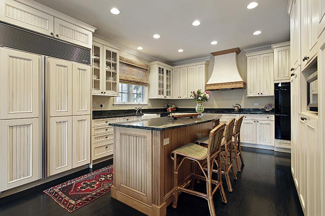 Photo Gallery Cabinets Chattanooga