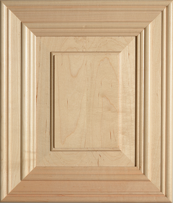 Wood Types Chattanooga Cabinets