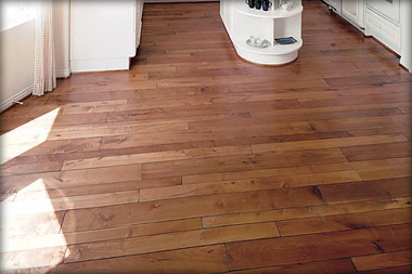 Hardwood Flooring Chattanooga Custom Wood Flooring