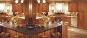 Cabinets Hixson TN