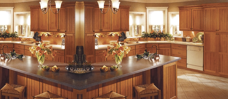 Cabinets chattanooga cabinet refinishing cabinet refacing cabinets dothan al for Bathroom remodeling dothan al