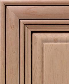 Cabinet Maker Chattanooga TN Custom Cabinets