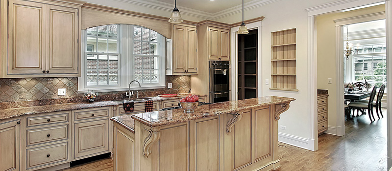 Cabinets Chattanooga Cabinet Refinishing Cabinet Refacing - Kitchen remodeling chattanooga tn