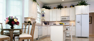 Kitchen Remodeling Chattanooga TN Kitchen Remodeler