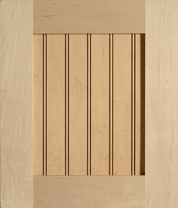 Types of cabinet doors cabinet 28 images cabinet door for Types of kitchen cupboard doors