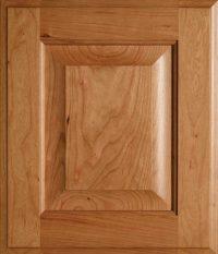Door_Side_08-255x300