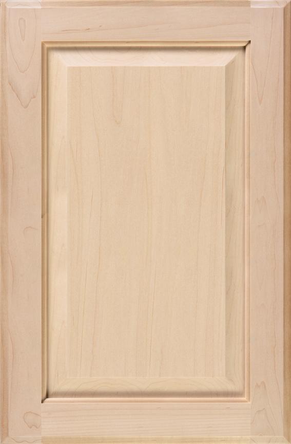 Kitchen Cabinet Doors Chattanooga Tn