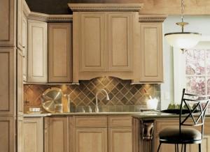Custom Cabinet Maker Ringgold GA