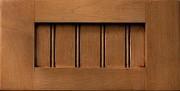 Springfield Drawer