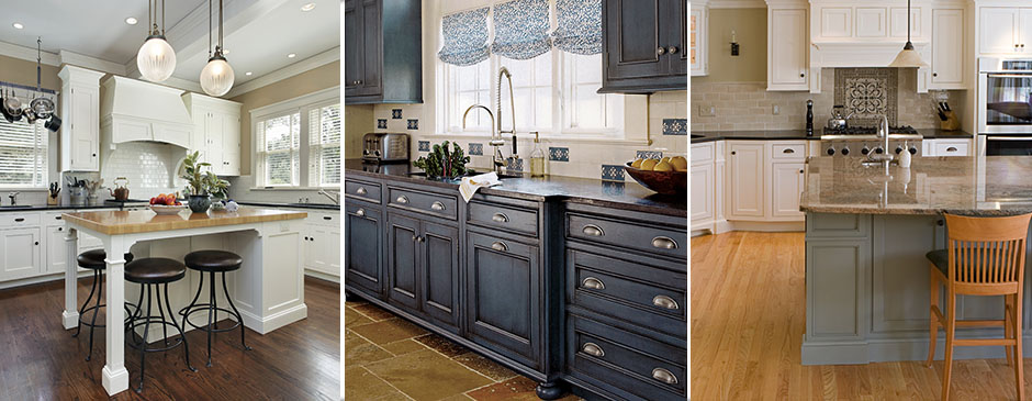 Kitchen Cabinets Chattanooga cabinets chattanooga | cabinet refinishing & cabinet refacing