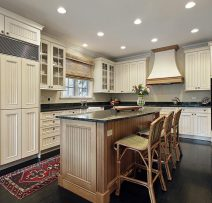 springfield-kitchen21
