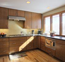 Bristol-Kitchen-room
