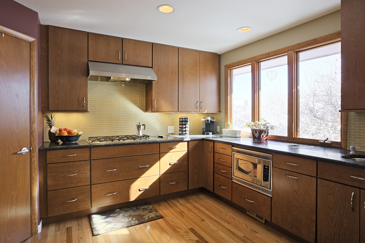 Kitchen Cabinets Chattanooga cabinets chattanooga | cabinet refinishing & cabinet refacing |
