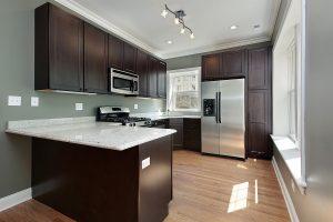 Custom Wood Flooring Chattanooga