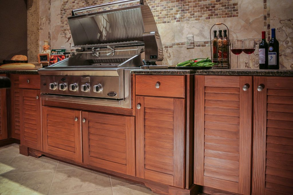 Design | Cabinets Chattanooga