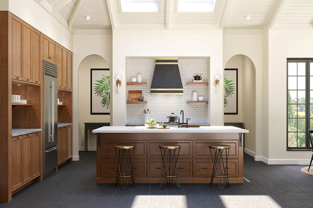 Cabinetry | Cabinets Chattanooga