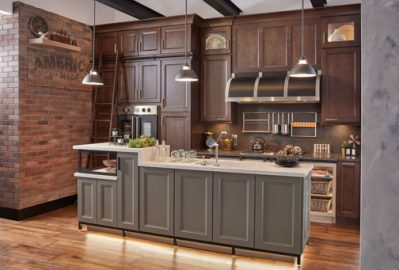 WELLBORN-Cabinetry