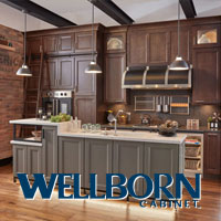 Wellborn-warranty-img