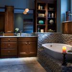 Bathroom Cabinets Chattanooga