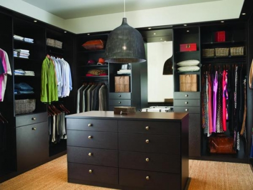 Planning your closet system cabinets chattanooga - Average cost of a new bathroom 2017 ...